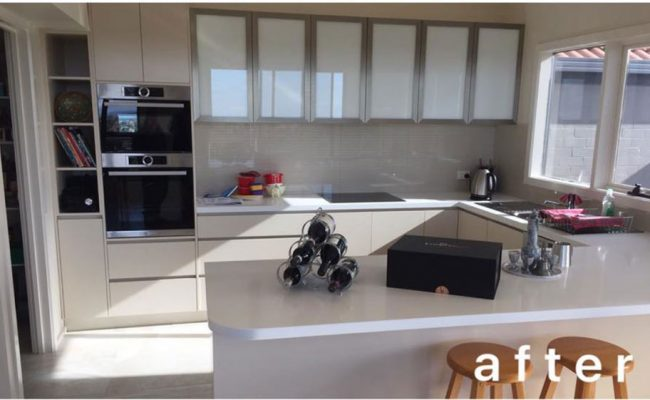 highton_kitchen_after-web