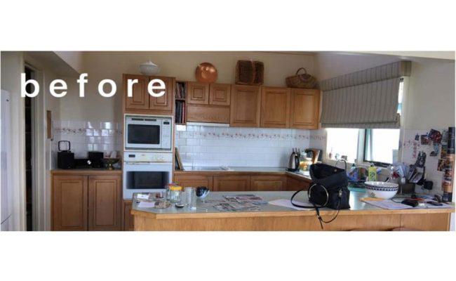highton_kitchen_before-web2