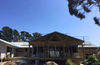 Home Renovation Ballarat