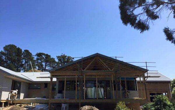 Home_Renovation_Ballarat_4-web