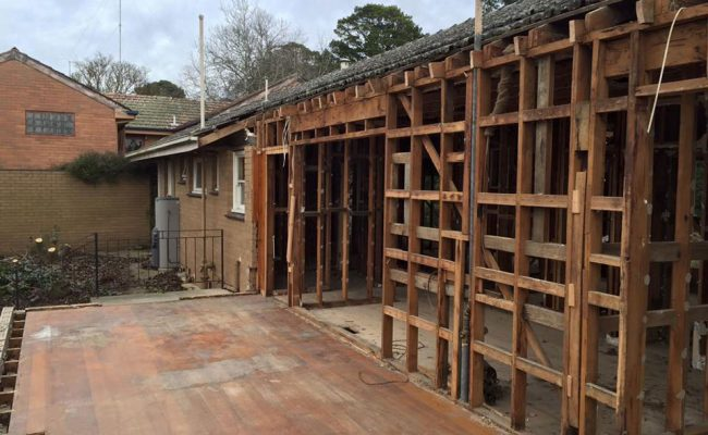 Home_Renovation_Ballarat_5-web