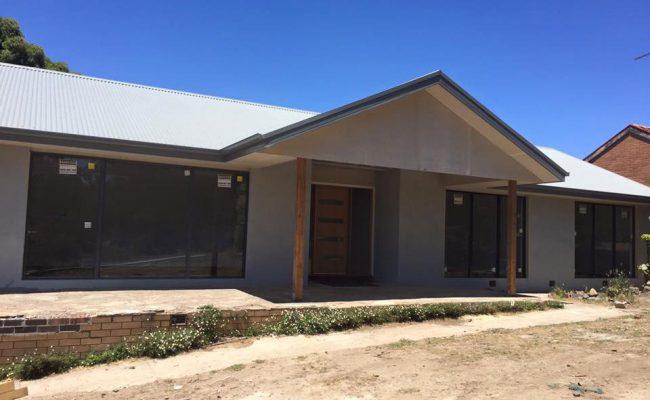 Home_Renovation_Ballarat_6-web