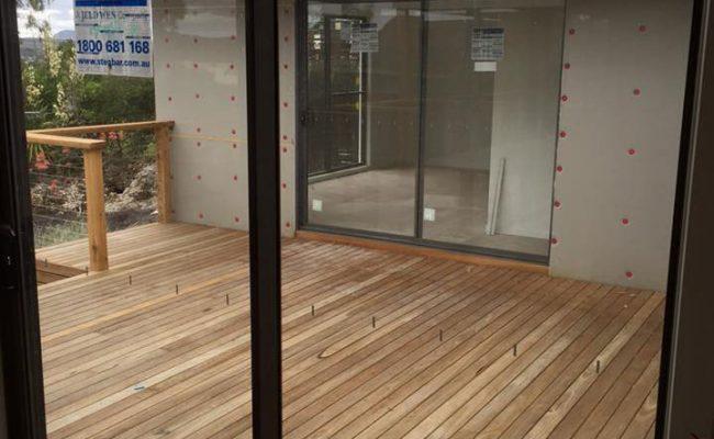 Home_Renovation_Ballarat_9-web