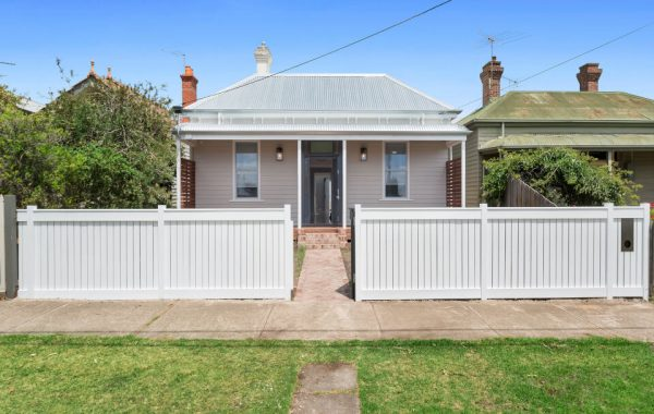 Myers_St_East_Geelong