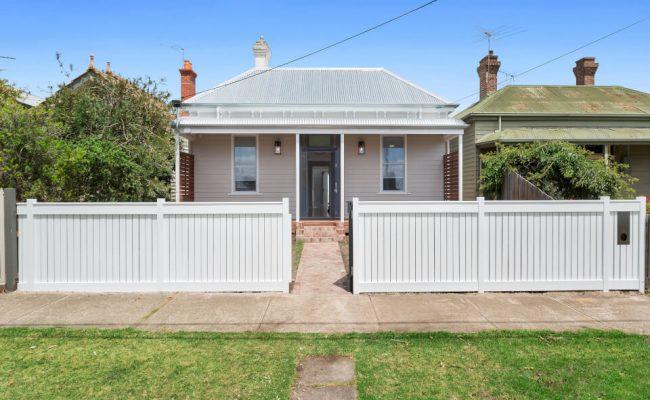 Myers_St_East_Geelong
