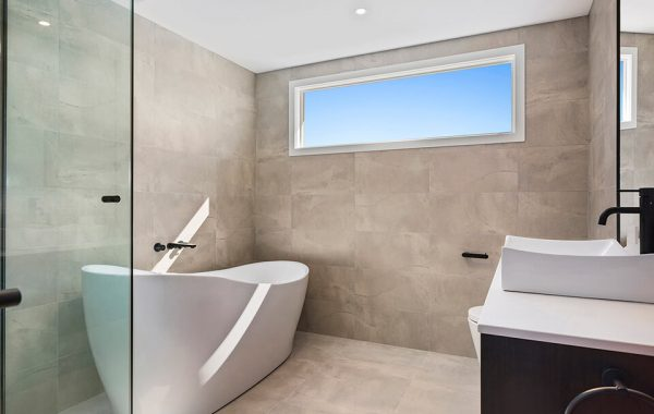 Renovation_Anderson_St_East_Geelong